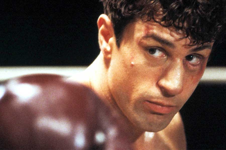 Video Of The Day: 10 Actors Who Almost Died Because Of Intense Method Acting, Film Companion
