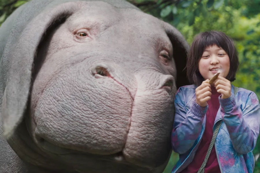 4 Reasons Why Netflix Movie Okja Gets The Animal Rights Movement Perfectly, Film Companion