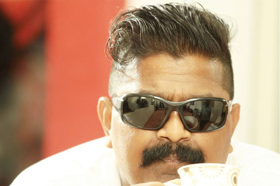5 Filmmaking Tropes of Mysskin, Film Companion