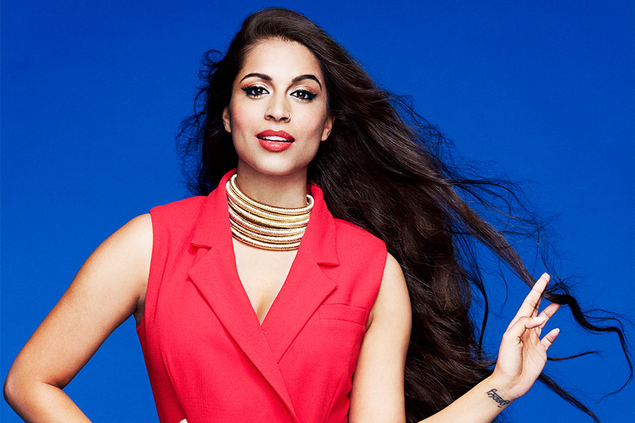 5 Insights Into Superwoman From Her Book On How To Be A Bawse, Film Companion