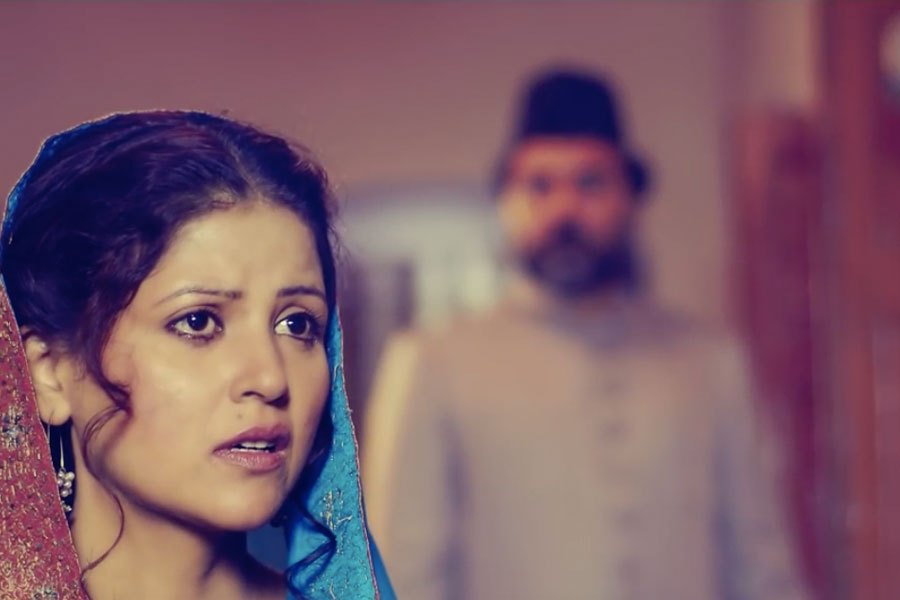 Alif Review: A Murderously Overwrought Religious Drama, Film Companion