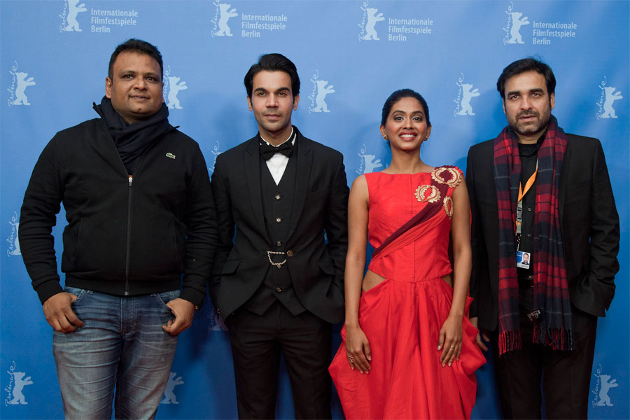 An Excellent Year For India At Berlinale, Film Companion
