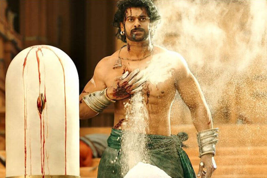 Baahubali 2: The Conclusion Review: Rajamouli Gives Us One Memorable Moment After Another, Film Companion