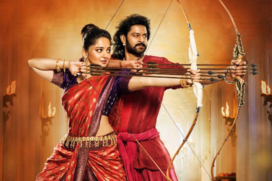 Baahubali 2: The Conclusion Review – This Awe-Inspiring Sequel Will Take You Back To Your Childhood, Film Companion