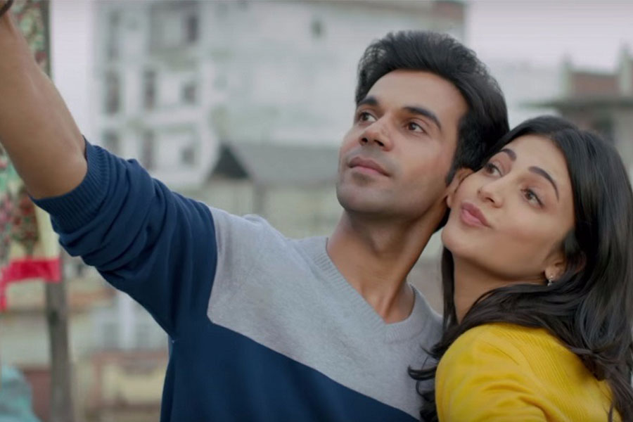 Behen Hogi Teri Movie Review: There Are A Few Sparkles At But Is Let Down By Sloppy Writing, Film Companion