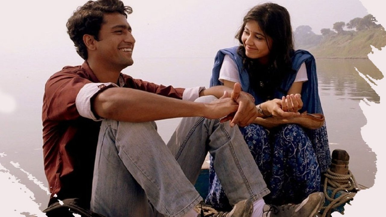 Masaan Box Office Collection India Day-wise & Worldwide