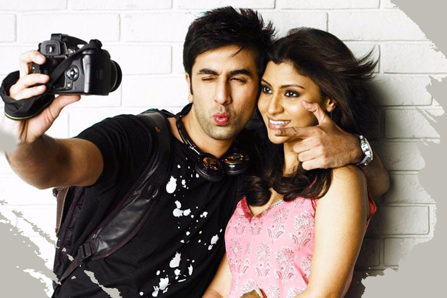 Download the script of wake up sid film companion.