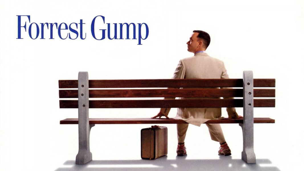 Forrest Gump: An Extraordinary Tale Of Hope, Love And Courage – And A Film That Inspires Me, Film Companion