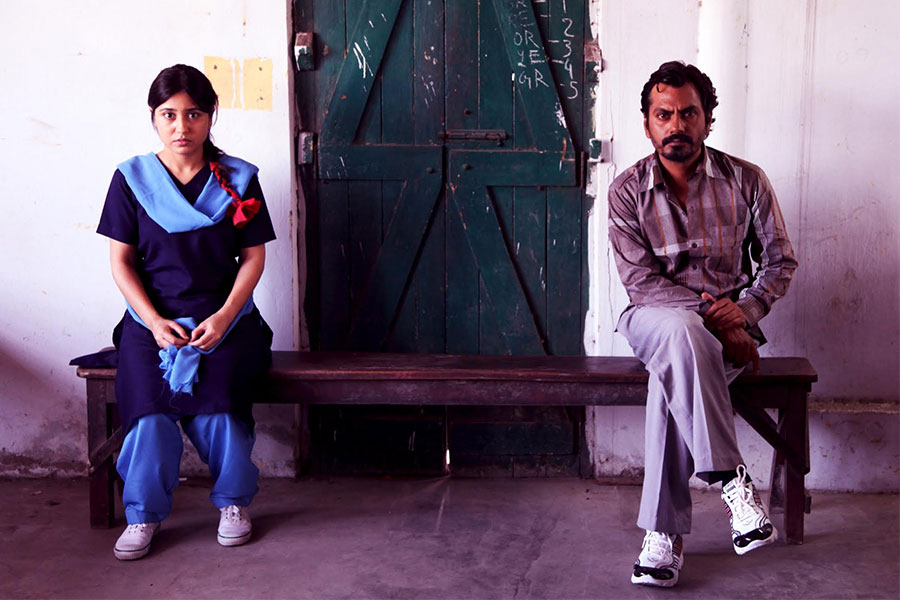 Haraamkhor Review: Riders On The Wrong Storm, Film Companion