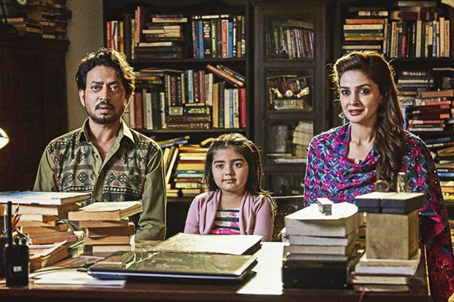 Hindi Medium Review: A Brave Attempt That Goes Awry At The End, Film Companion