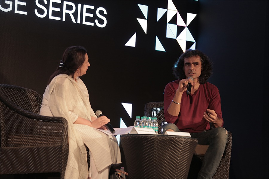 Imtiaz Ali: New Generation of Filmmakers Aren't As Desperate As We Were, Film Companion