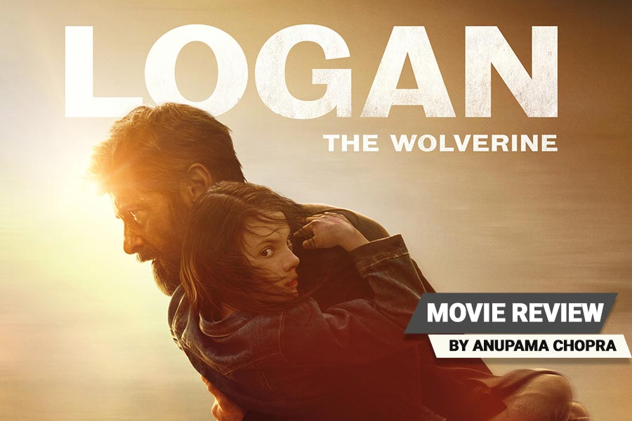 Logan Movie Review: This Is Nothing Like A Superhero Movie, Which Is Why It's So Damn Good, Film Companion