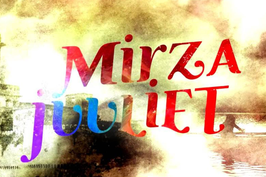 Mirza Juuliet Review: Old Wine, Cheap Bottle, Film Companion
