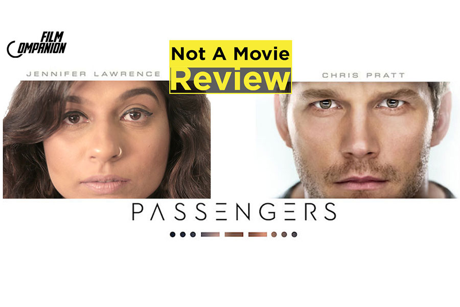Passengers (English) movie in hindi download 3gp