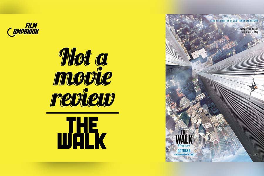 a review of the event walk Summary and reviews of the long walk by brian castner, plus links to a book excerpt from the long walk and author biography of brian castner.