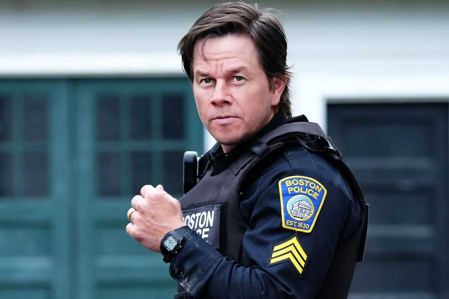 Patriots Day Review: A Victorious Postmortem Of Defeat, Film Companion