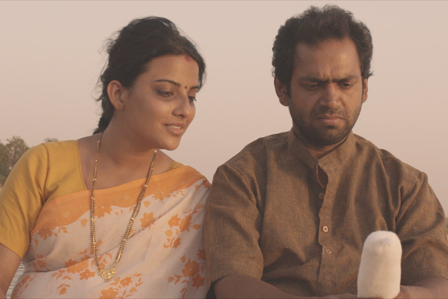 Phullu Review: All Talk, No Action, Film Companion