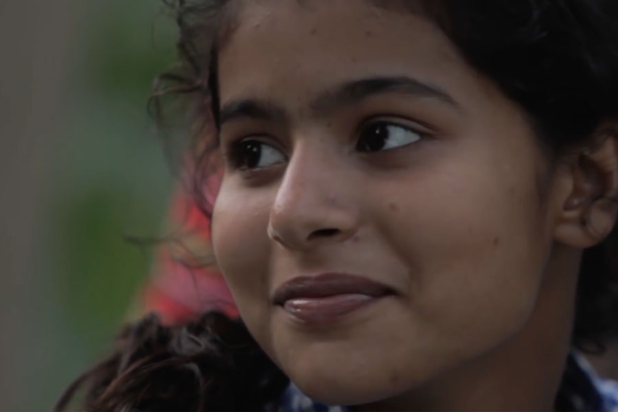 Rupali Short Film Review: Not Yet A Girl, Not Yet A Woman, Film Companion