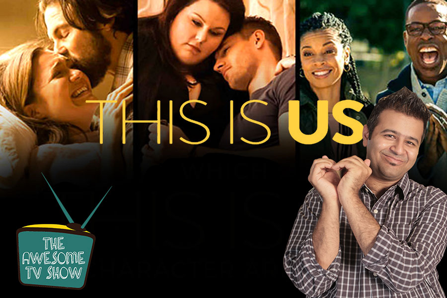 This Is Us Review, Film Companion