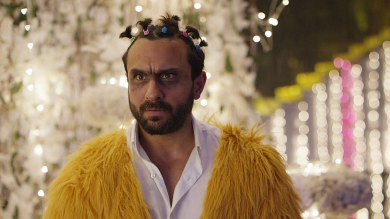 Saif Ali Khan On 25 Years In The Movies, Regrets And The