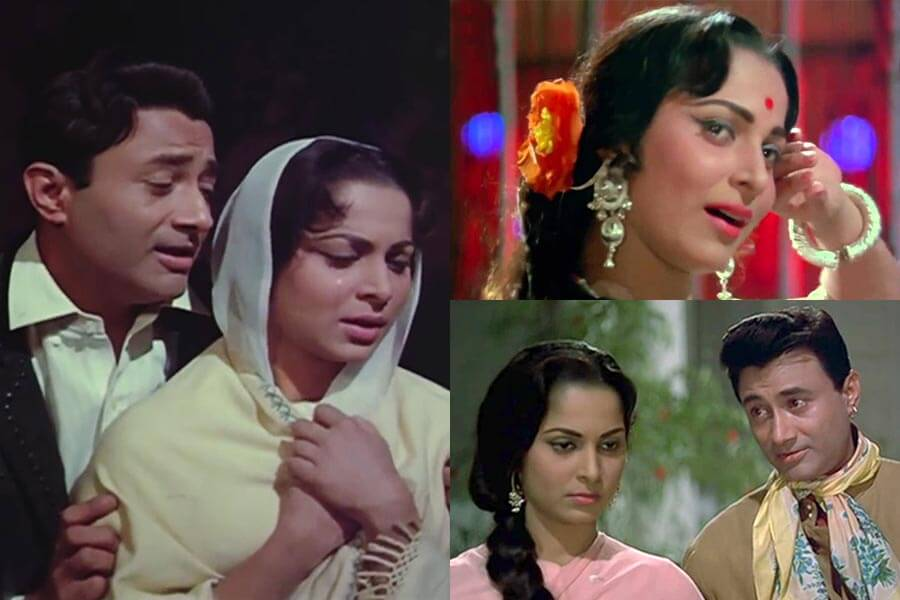 #1 Guide: Top 100 Bollywood Albums, Film Companion