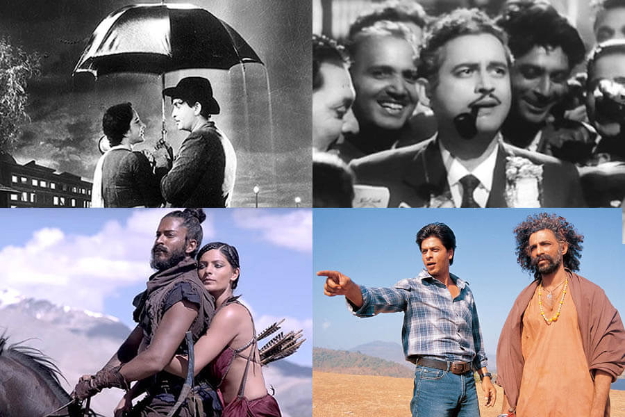 Top 100 Bollywood Albums: The 10 That Narrowly Missed The Cut, Film Companion