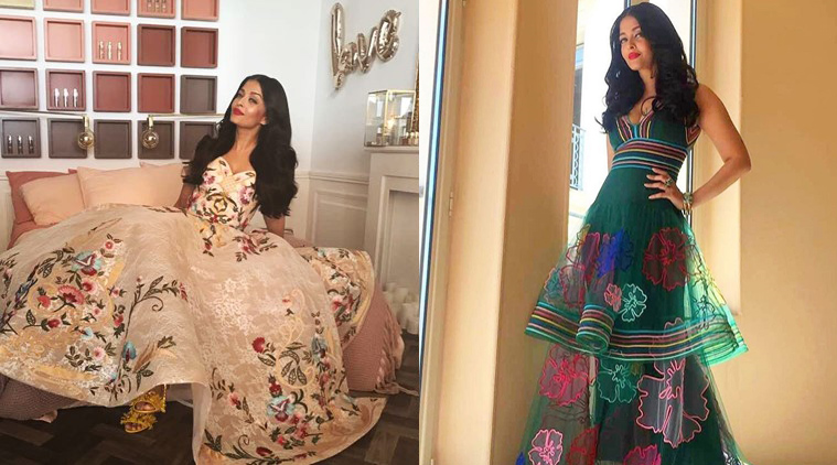 Cannes 2017: Aishwarya's Cinderella Moment On The Red Carpet, Film Companion