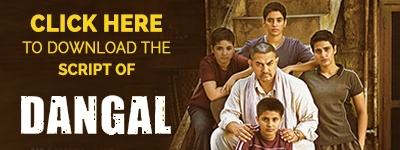 Download The Script Of Dangal | Film Companion