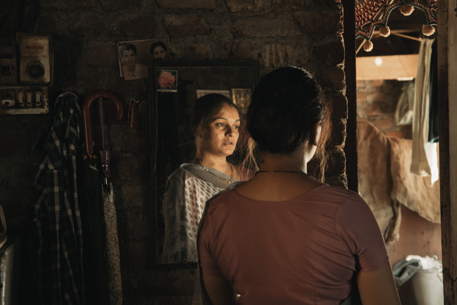 Paanipath Short Film Review: Thirst At Our Doorstep, Film Companion