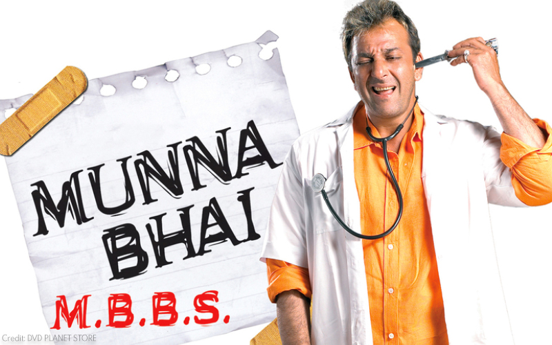 free download hindi movie munna bhai mbbs torrent