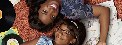 5 Amazing TV Shows And Movies For Children You Can Stream Now, Film Companion