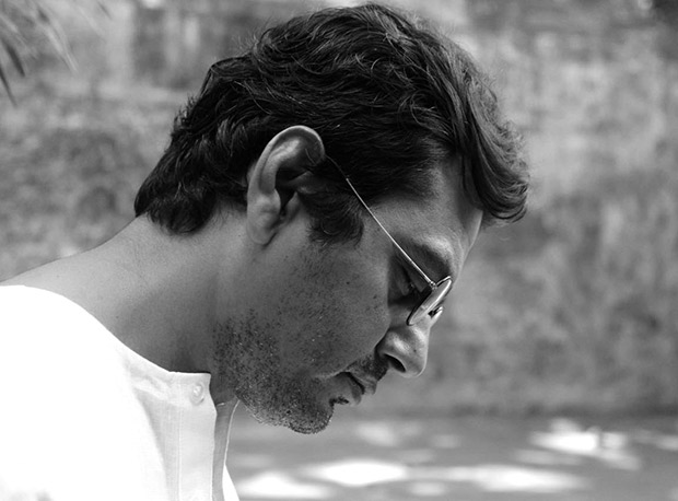 From Mom To Manto: The Changing Face Of Nawazuddin Siddiqui, Film Companion