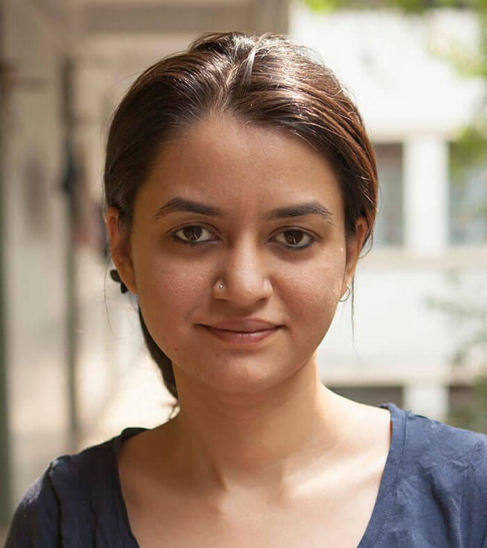 Cannes 2017: Payal Kapadia On Taking The Only Indian Film To The Festival, Film Companion