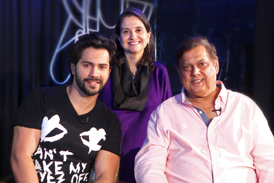 fc-unfiltered-with-varun-dhawan-and-davi