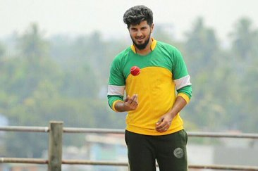 parava-movie-review-feature-81