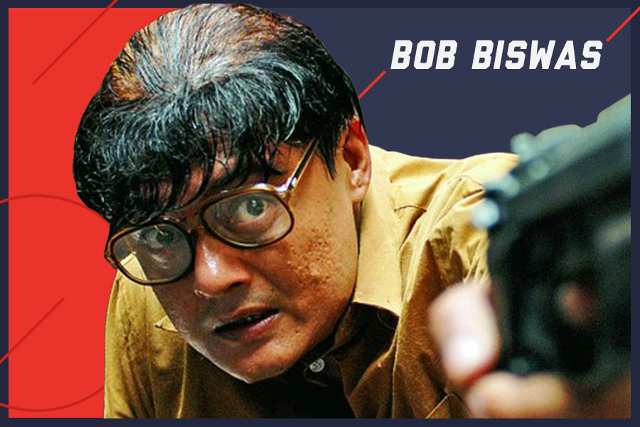 Top 50 Memorable Bollywood Characters: Bob Biswas From Kahaani, Film Companion