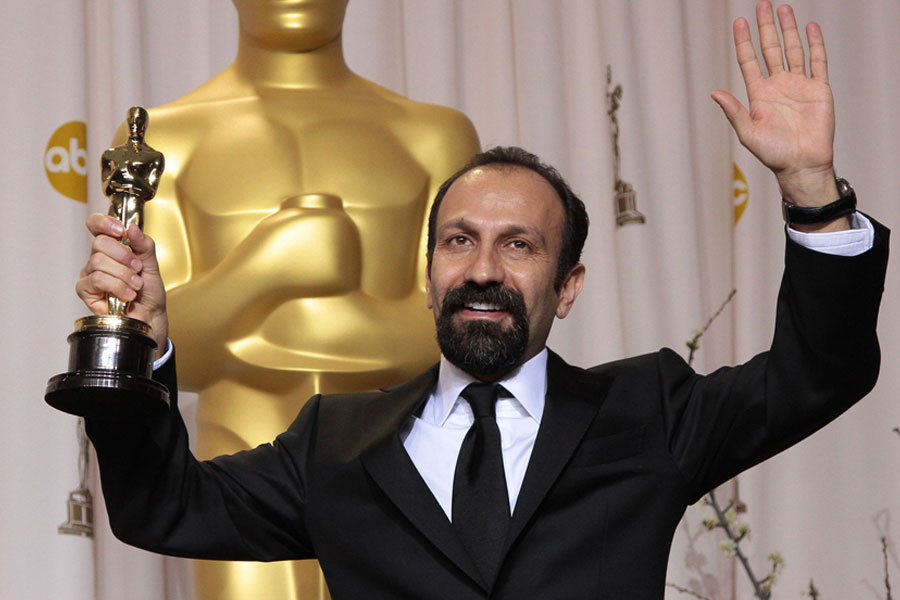 Value Your Own Unconscious: Asghar Farhadi On Writing And More, Film Companion