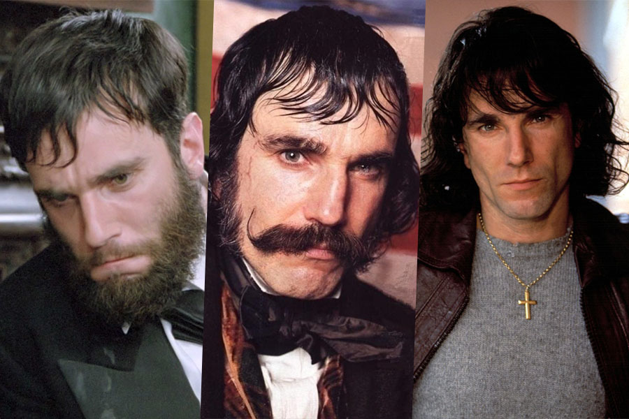 5 Crazy Things Daniel Day-Lewis Has Done For A Role, Film Companion