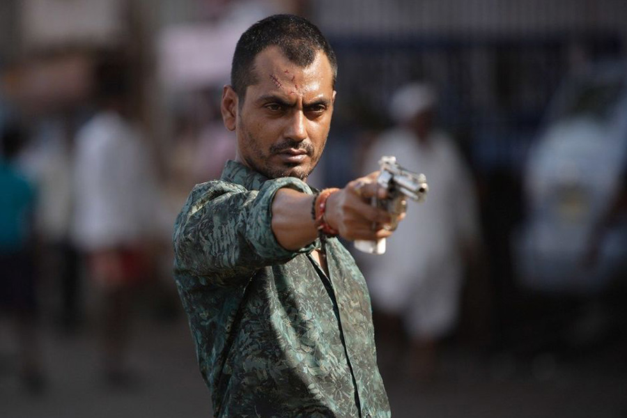 Monsoon Shootout Movie Review: A Disorienting, Irritating But Oddly Thought-Provoking Film, Film Companion