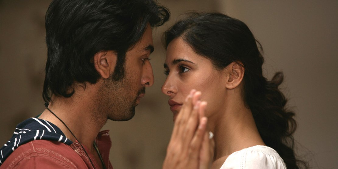 10 Memorable Romantic Dialogues In Bollywood Film Companion