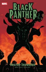 Top 5 Black Panther Comics To Read Before You Watch The Film, Film Companion