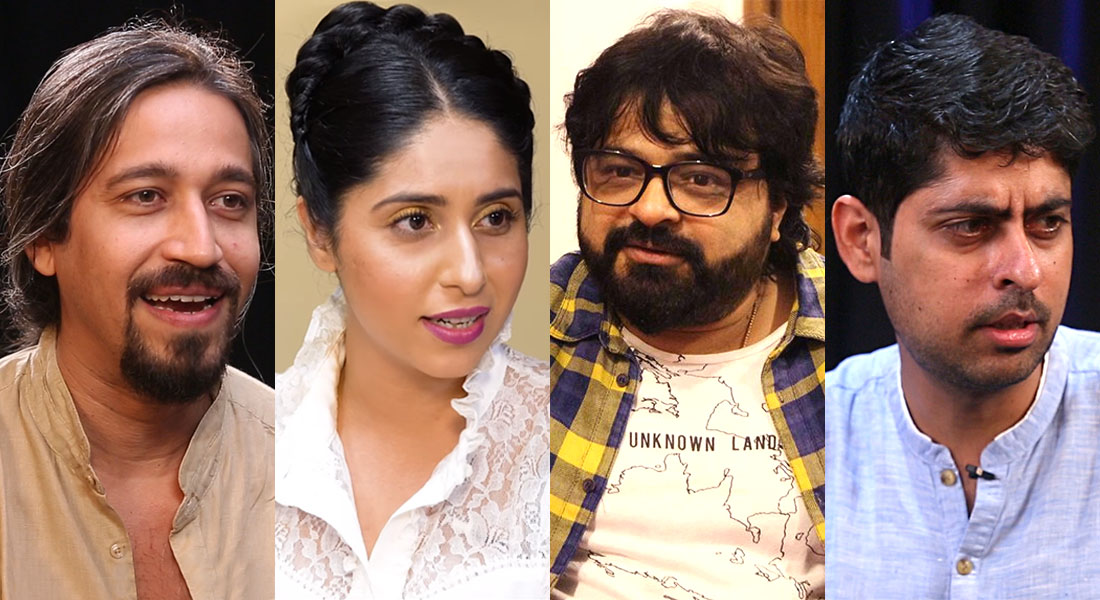 Bollywood Artists On Not Getting Due Credit, Film Companion