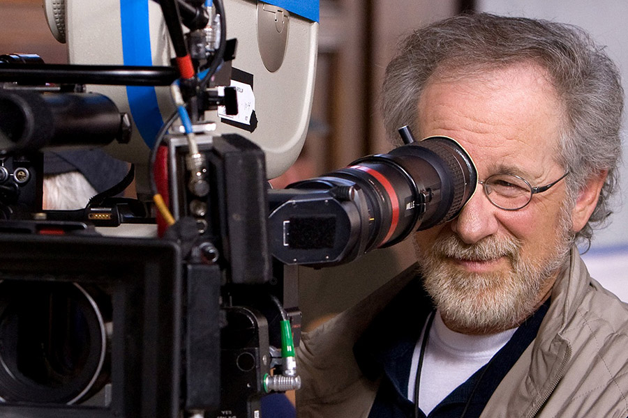 5 Reasons Why You Should Watch This Fascinating Documentary On Spielberg, Film Companion