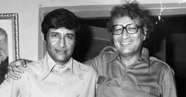 5 Reasons Why You Need To Know Filmmaker Vijay Anand