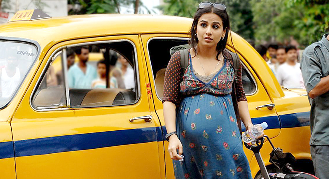 Like Kahaani, Five Bollywood Films That Bring Out The Essence Of Kolkata, Film Companion