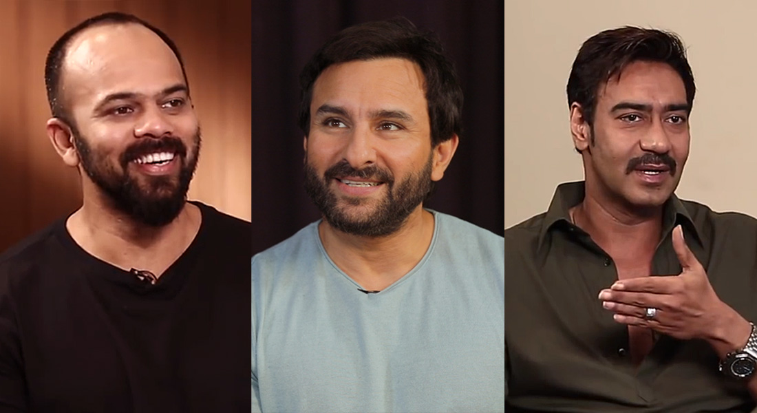 Bollywood Artists On Why They Don't Take Award Shows Seriously, Film Companion