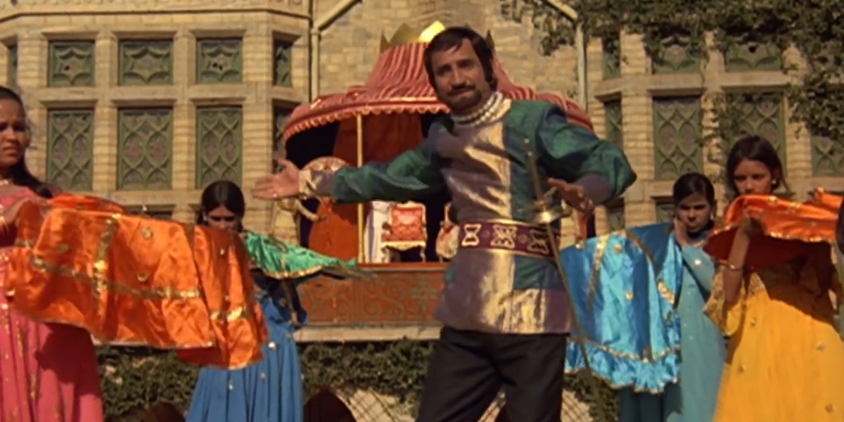 Why You Should Watch Manmohan Desai's 1977 Classic Dharam Veer, Film Companion