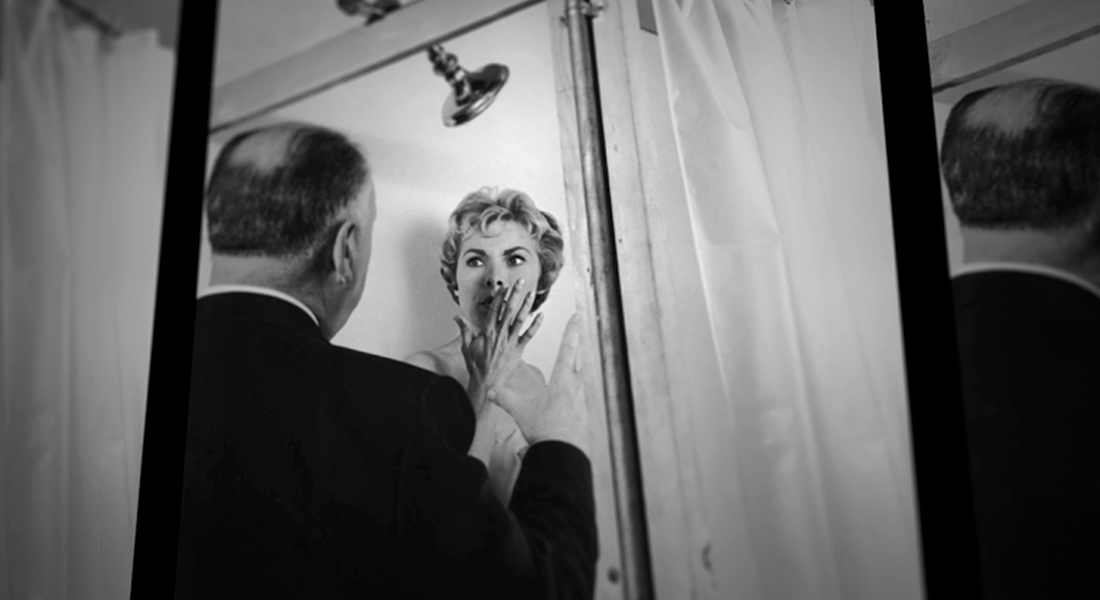 5 Things We Learnt About Psycho's Shower Scene From Netflix Doc 78/52, Film Companion