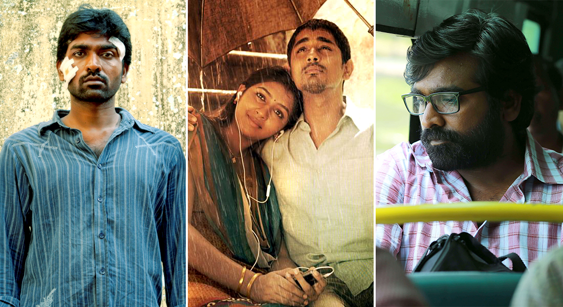 6 Things You Need To Know About Tamil Director Karthik Subbaraj's Films, Film Companion