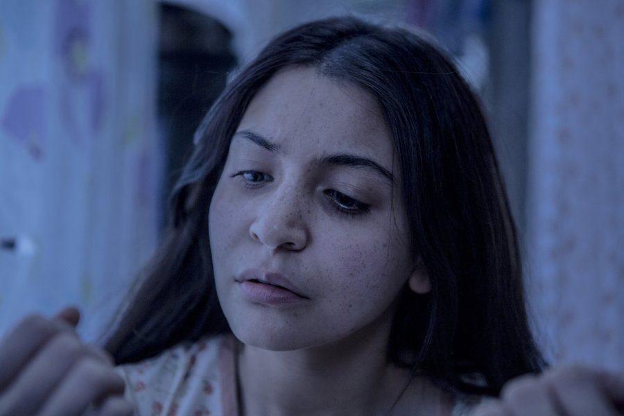 Pari Movie Review: A Horror Movie That Is Much More Than Jarring Jump Scares And Sound Effects, Film Companion